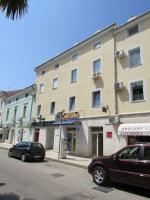 Ferienhaus 172539 - Code 185658 - Umag