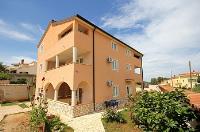 Ferienhaus 105593 - Code 9507 - Ferienwohnung Liznjan