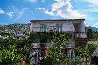 Ferienhaus 139708 - Code 116825 - Starigrad