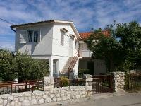 Ferienhaus 171966 - Code 184473 - Ferienwohnung Lopar