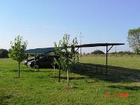 Ferienhaus 107093 - Code 7179 - Ferienwohnung Krnica