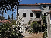 Ferienhaus 141056 - Code 119813 - Ferienwohnung Veli Losinj