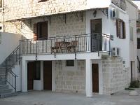 Ferienhaus 174978 - Code 191439 - Kastel Kambelovac