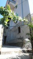 Ferienhaus 173100 - Code 189609 - Lovran