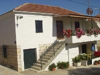 Ferienhaus 139069 - Code 115321 - Seget Vranjica