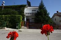 Ferienhaus 102651 - Code 2730 - Zimmer Finida