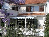 Ferienhaus 141184 - Code 120113 - Ferienwohnung Kozino