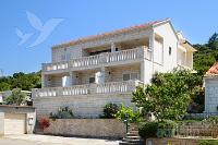 Ferienhaus 139280 - Code 115706 - Ferienwohnung Korcula