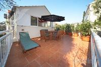 Ferienhaus 156732 - Code 150695 - Dubrovnik