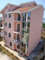 Ferienhaus 171207 - Code 182955 - Haus Sveti Filip i Jakov