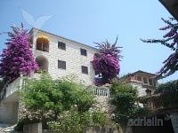 Ferienhaus 139549 - Code 116425 - Ferienwohnung Trogir