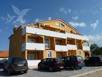 Ferienhaus 139568 - Code 116487 - Ferienwohnung Vrsi