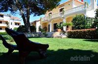 Ferienhaus 141400 - Code 120719 - Zadar