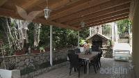Ferienhaus 160852 - Code 159497 - Cilipi