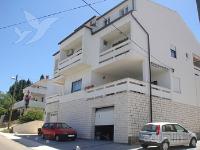 Ferienhaus 158880 - Code 154994 - Slatine