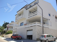 Ferienhaus 158880 - Code 177639 - Slatine