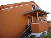 Ferienhaus 154863 - Code 146767 - Ferienwohnung Cres