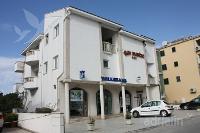 Ferienhaus 139648 - Code 116705 - Ferienwohnung Makarska