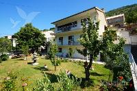 Ferienhaus 177606 - Code 196755 - Senj