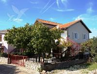 Ferienhaus 159687 - Code 156738 - Ferienwohnung Rogoznica