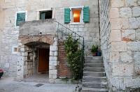 Ferienhaus 176406 - Code 194247 - Ferienwohnung Split
