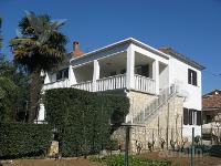 Ferienhaus 141439 - Code 120779 - Sveti Filip i Jakov