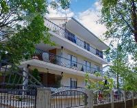 Ferienhaus 163740 - Code 165282 - Jadranovo