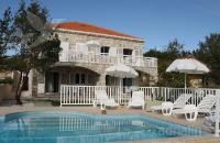 Ferienhaus 143056 - Code 124836 - Cilipi