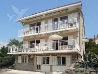 Ferienhaus 152239 - Code 140287 - Ferienwohnung Klenovica