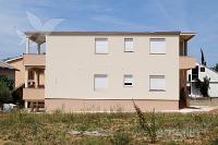 Ferienhaus 166143 - Code 170133 - Ferienwohnung Starigrad