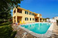 Ferienhaus 156695 - Code 150625 - Ferienwohnung Rovinjsko Selo