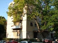 Ferienhaus 137823 - Code 112465 - Ferienwohnung Split