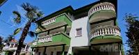 Ferienhaus 172044 - Code 184680 - Ferienwohnung Sveti Filip i Jakov