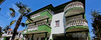 Ferienhaus 172044 - Code 184677 - Haus Sveti Filip i Jakov