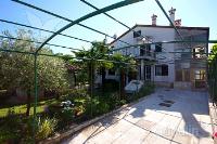 Ferienhaus 141513 - Code 120932 - Ferienwohnung Valbandon