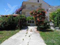 Ferienhaus 162606 - Code 162941 - Solin
