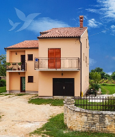 Ferienhaus 142704 - Code 123843 - Ferienwohnung Krnica