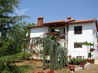 Ferienhaus 164922 - Code 167736 - Kapelica