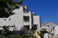 Ferienhaus 158912 - Code 155044 - Ferienwohnung Postira