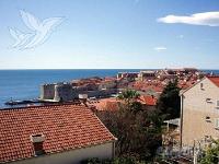 Ferienhaus 139331 - Code 115866 - Ferienwohnung Dubrovnik