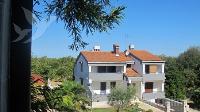 Ferienhaus 155899 - Code 148995 - Zimmer Finida