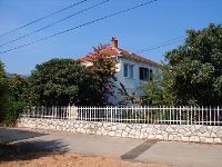 Ferienhaus 108180 - Code 8268 - Ferienwohnung Sreser