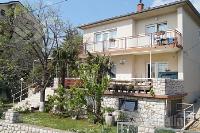 Ferienhaus 154369 - Code 145252 - Ferienwohnung Novi Vinodolski