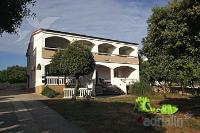 Ferienhaus 167862 - Code 175218 - Mandre