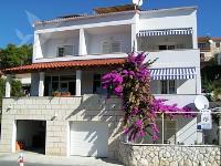 Ferienhaus 143500 - Code 126016 - Ferienwohnung Hvar