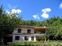 Ferienhaus 154378 - Code 145531 - Lovran