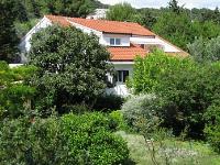 Ferienhaus 167829 - Code 175131 - Ferienwohnung Split