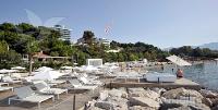 Ferienhaus 140813 - Code 119170 - Ferienwohnung Split