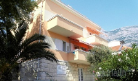 Ferienhaus 141686 - Code 121376 - ferienwohnung makarska der nahe von meer