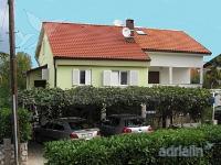 Ferienhaus 169353 - Code 179271 - Ferienwohnung Malinska